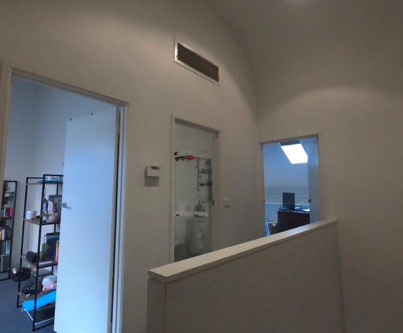 $340, Share-house, 2 bathrooms, Stanley Street, Collingwood VIC 3066