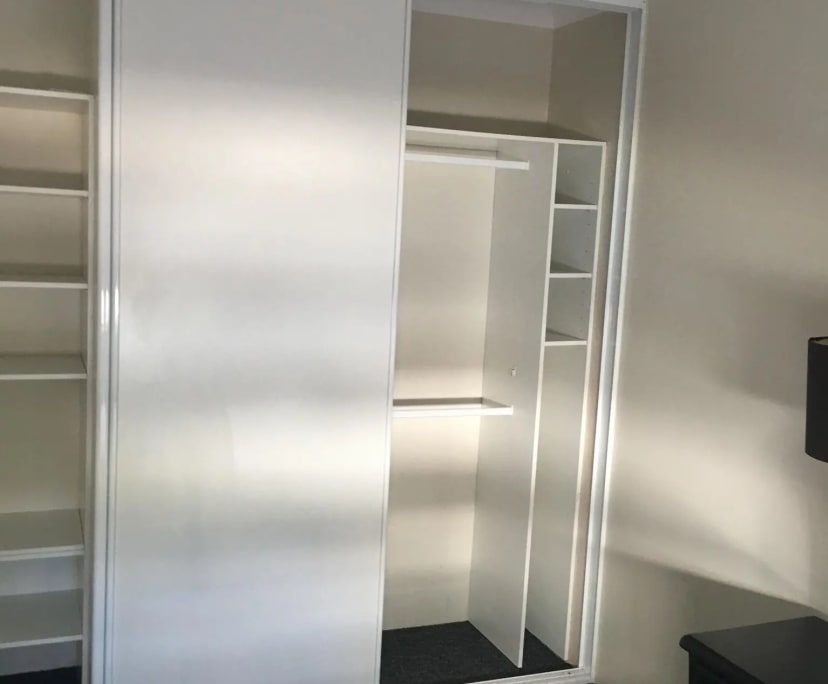$270-300, Flatshare, 2 rooms, Chatswood NSW 2067, Chatswood NSW 2067