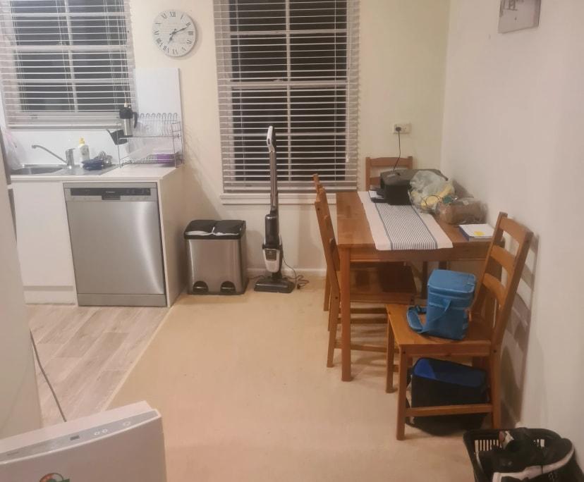 $250, Flatshare, 2 bathrooms, Maroubra NSW 2035