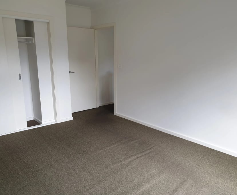 $250, Whole-property, 4 bathrooms, Oakleigh South VIC 3167