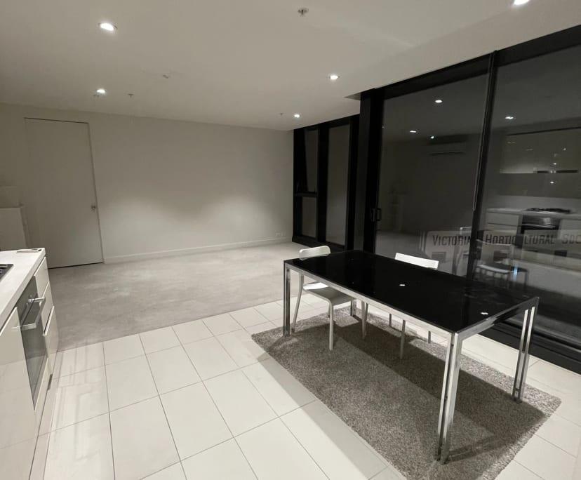 $250, Whole-property, 2 bathrooms, Melbourne VIC 3000