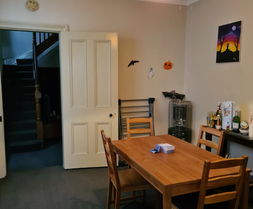 $251, Share-house, 3 bathrooms, King Street, Newtown NSW 2042