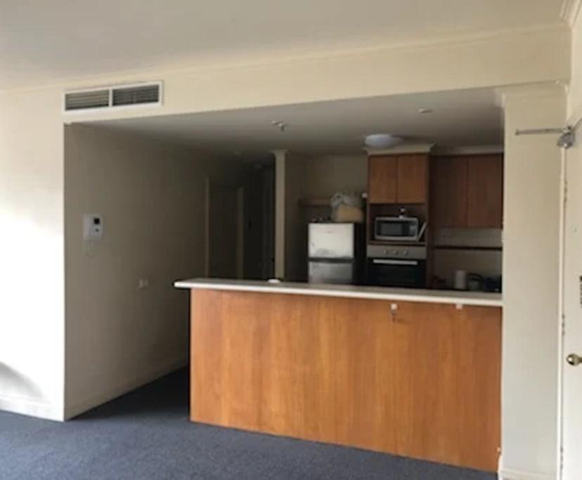 $150-260, Flatshare, 2 rooms, Southbank VIC 3006, Southbank VIC 3006