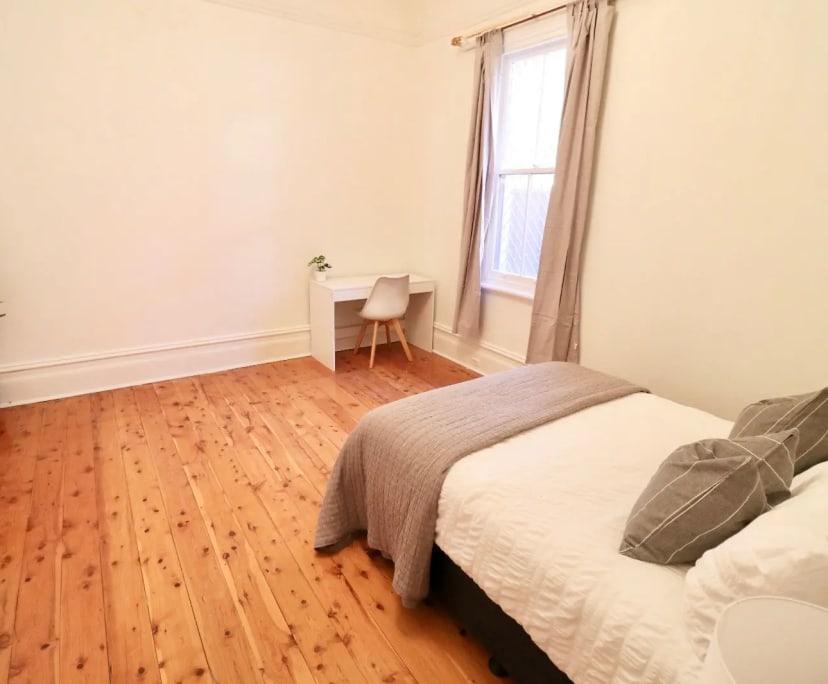 $180-220, Share-house, 3 rooms, Strathfield NSW 2135, Strathfield NSW 2135