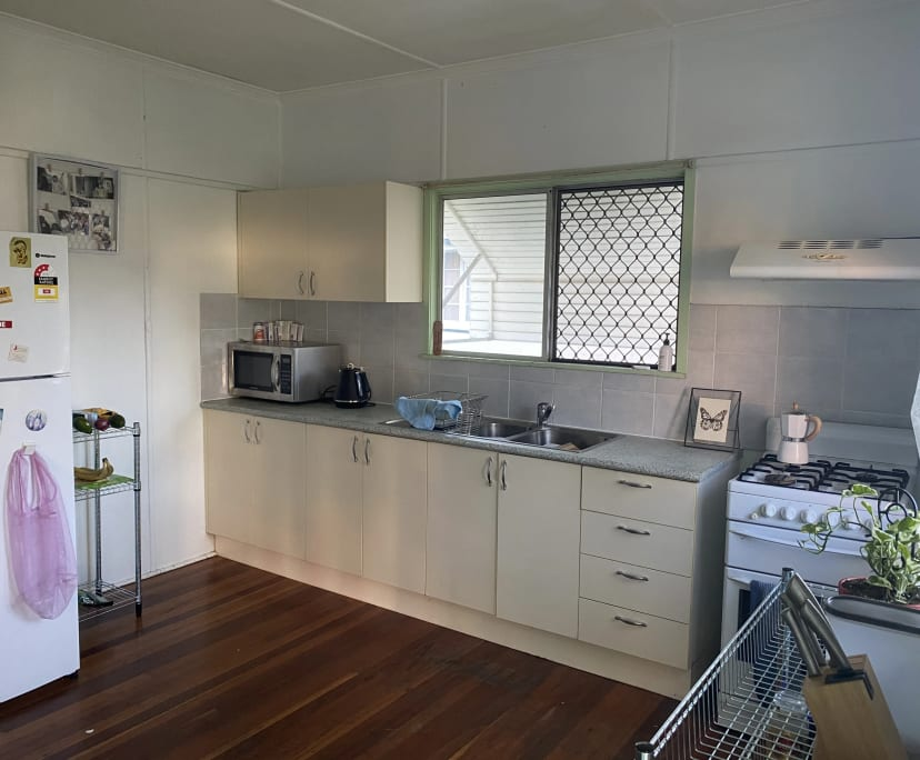 $165, Share-house, 3 bathrooms, Samford Road, Mitchelton QLD 4053