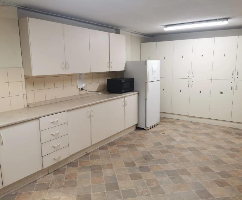 $100-130, Student-accommodation, 6 rooms, Adelaide SA 5000, Adelaide SA 5000