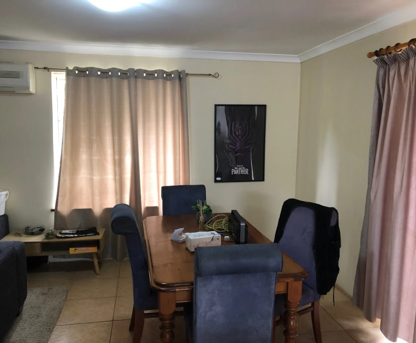 $200, Share-house, 3 bathrooms, Montilla Crescent, Port Kennedy WA 6172