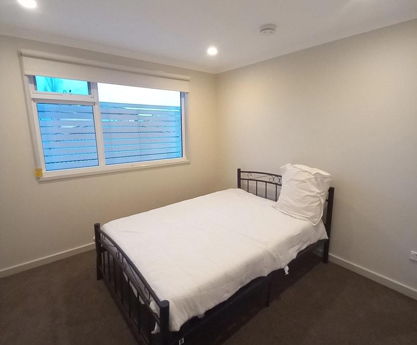 $180, Share-house, 2 bathrooms, Glenroy VIC 3046