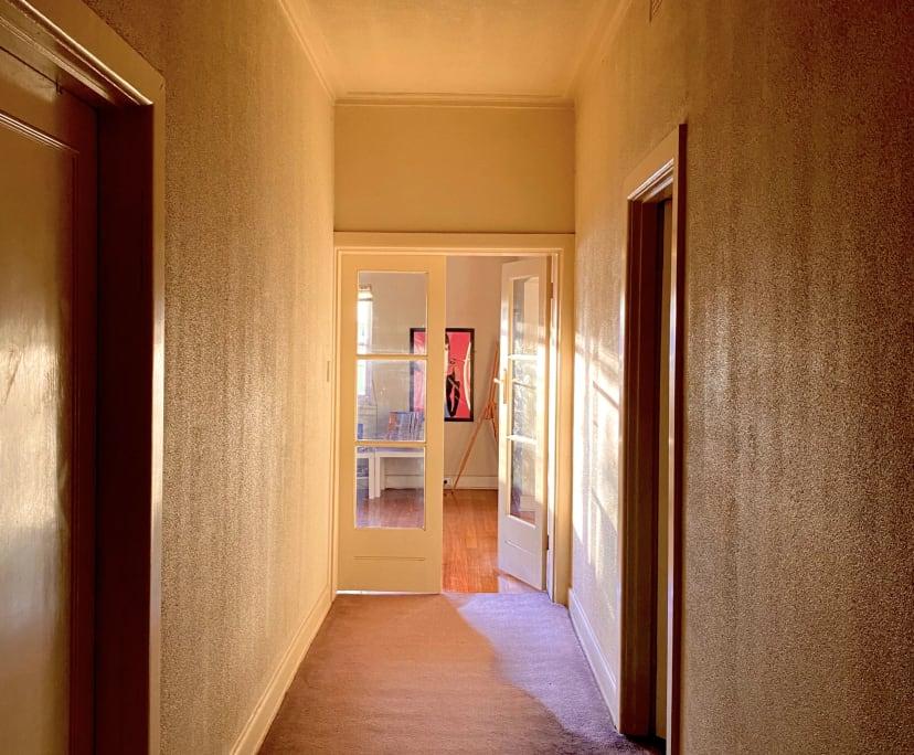 $250, Flatshare, 3 bathrooms, Walsh Street, South Yarra VIC 3141