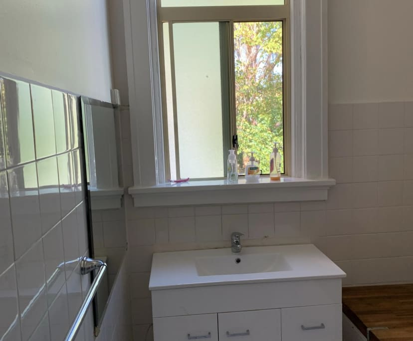 $190-210, Student-accommodation, 2 rooms, Regent Street, Redfern NSW 2016, Regent Street, Redfern NSW 2016