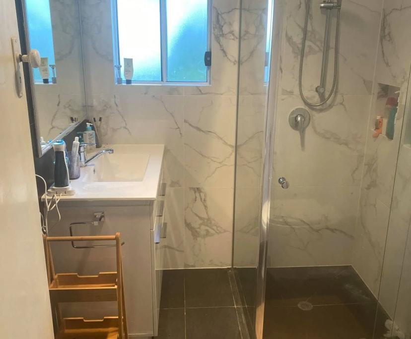 $155, Share-house, 3 bathrooms, Rocklea QLD 4106
