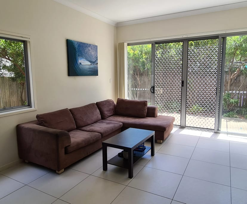 $310, Share-house, 3 bathrooms, Southport QLD 4215