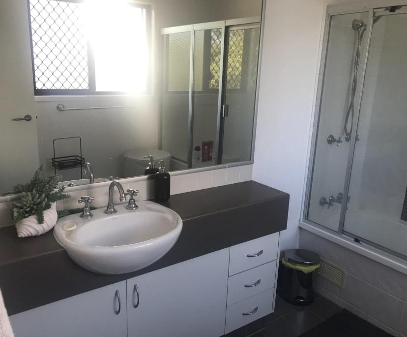 $250, Flatshare, 2 bathrooms, Brighton Street, Biggera Waters QLD 4216
