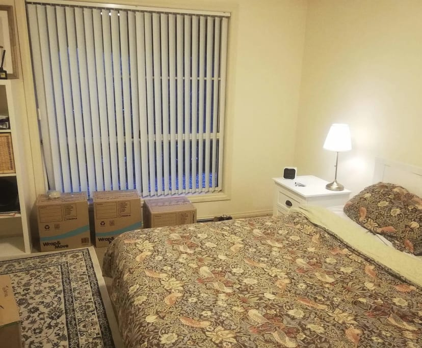 $145, Share-house, 3 bathrooms, West Street, Torrensville SA 5031
