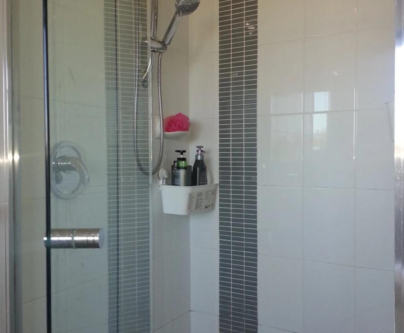 $240, Share-house, 4 bathrooms, Aiken Road, West Pennant Hills NSW 2125