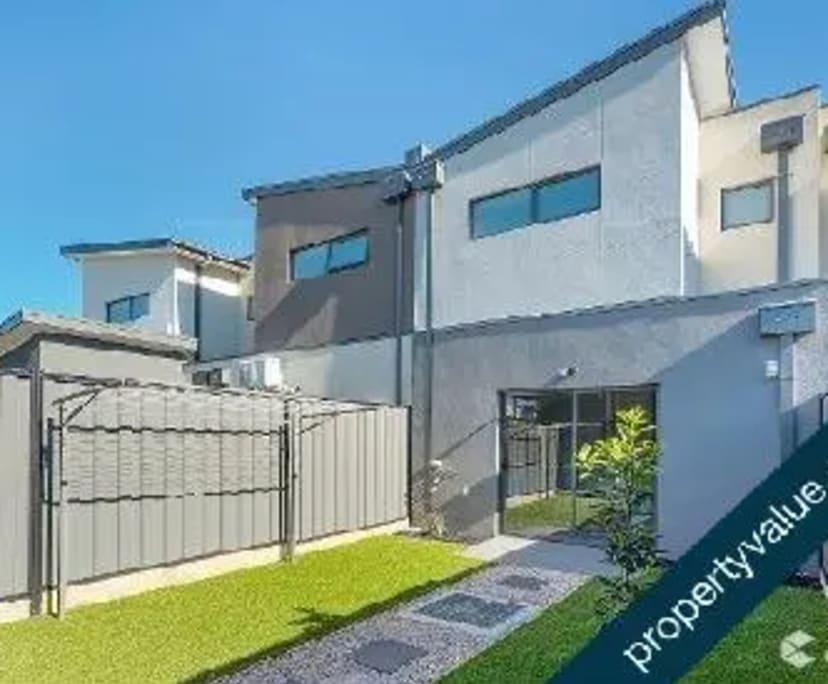 $200, Share-house, 2 bathrooms, Tarlo Court, Craigieburn VIC 3064