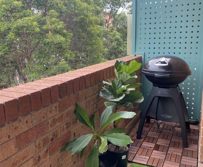 $250, Flatshare, 2 bathrooms, Willock Avenue, Miranda NSW 2228