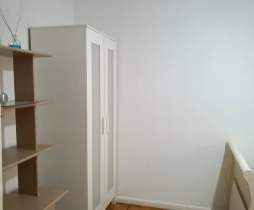 $165, Share-house, 4 bathrooms, Notting Hill VIC 3168