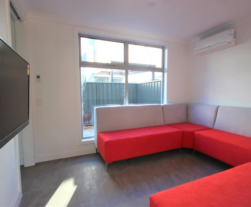 $189-209, Student-accommodation, 2 rooms, Norman Street, Paradise SA 5075, Norman Street, Paradise SA 5075