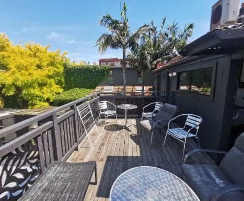 $220-250, Share-house, 4 rooms, Brighton Road, St Kilda VIC 3182, Brighton Road, St Kilda VIC 3182
