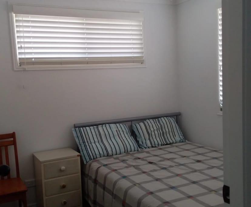 $190, Share-house, 3 bathrooms, Fox Lane, Ballina NSW 2478