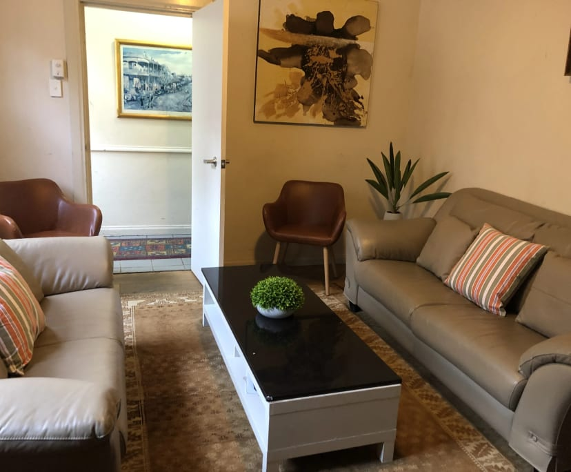 $220-300, Share-house, 2 rooms, Liverpool Street, Darlinghurst NSW 2010, Liverpool Street, Darlinghurst NSW 2010