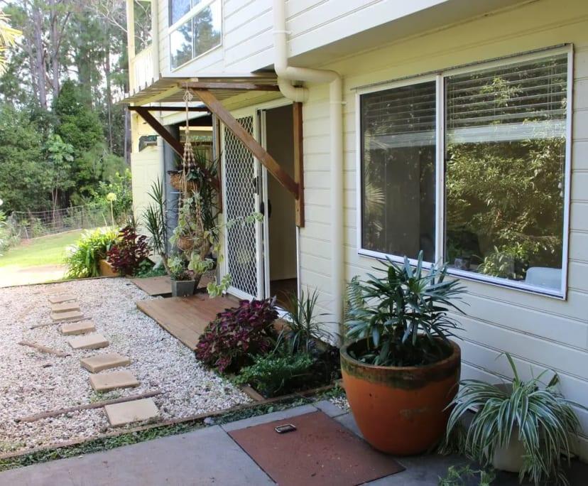 $220, Share-house, 4 bathrooms, Hoffman Close, Montville QLD 4560