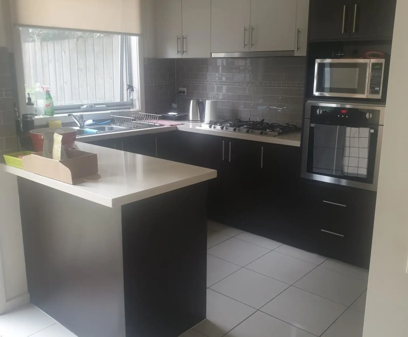 $245, Share-house, 3 bathrooms, Coburg VIC 3058
