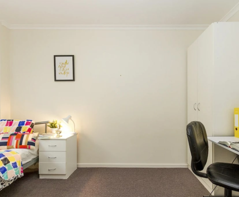 $180, Student-accommodation, 6 bathrooms, Kelvin Grove QLD 4059