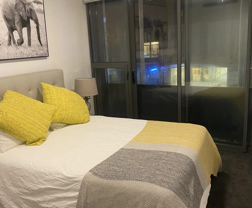 $400, Flatshare, 2 bathrooms, Military Road, Neutral Bay NSW 2089