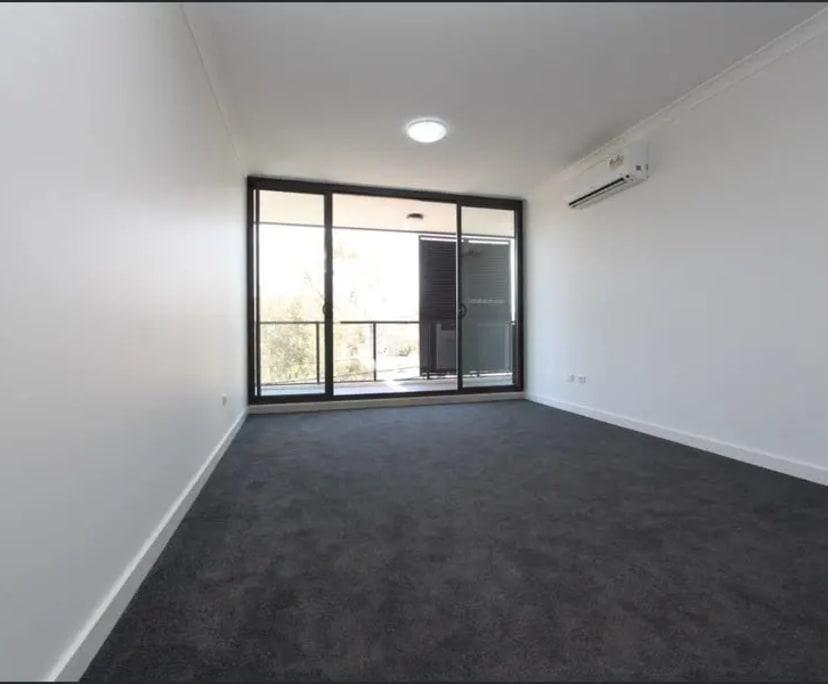 $220, Flatshare, 2 bathrooms, Liverpool Road, Strathfield NSW 2135