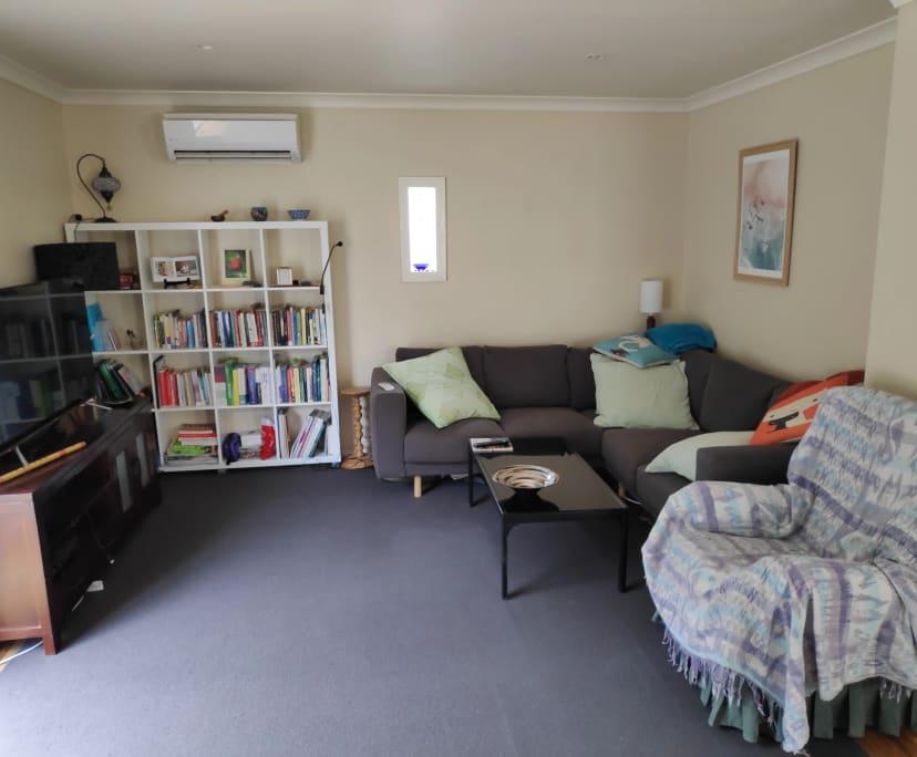 $200, Share-house, 2 bathrooms, MacFarlane Street, South Hobart TAS 7004