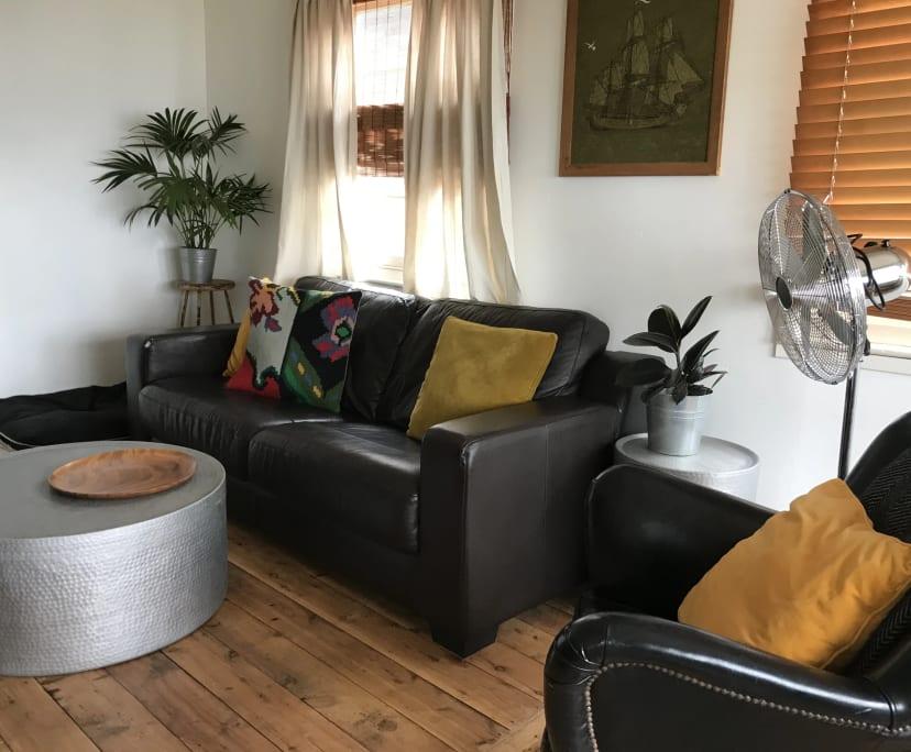 $235, Share-house, 3 bathrooms, Belgrave Esplanade, Sylvania NSW 2224