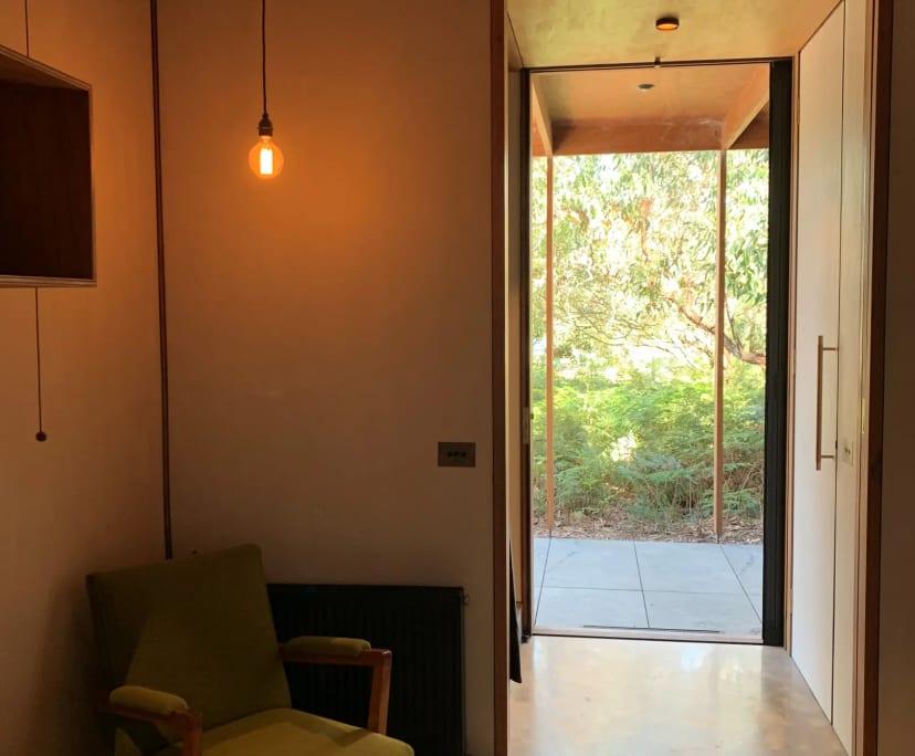 $500, Share-house, 2 bathrooms, Grossmans Road, Torquay VIC 3228