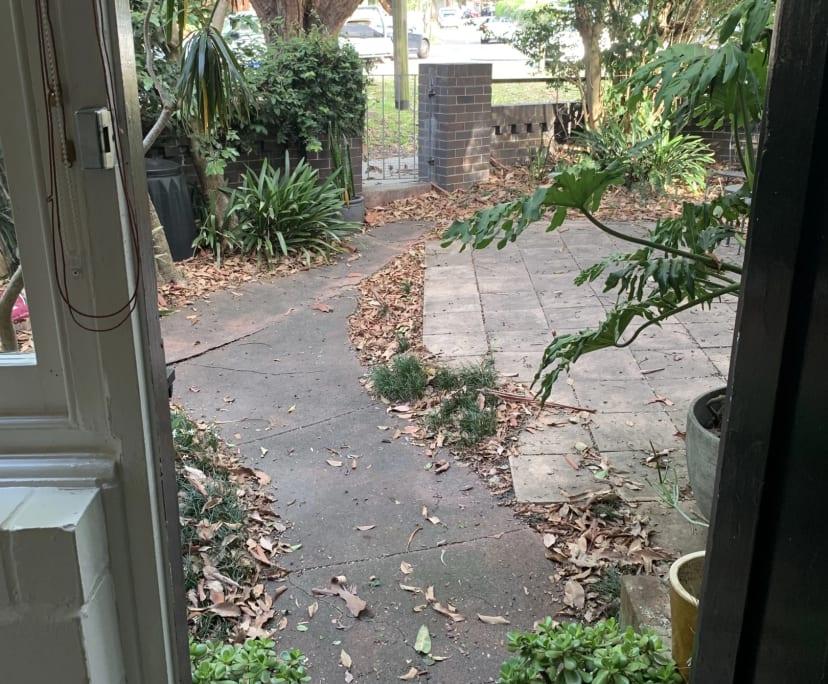 $375, Flatshare, 2 bathrooms, Bellevue Hill NSW 2023