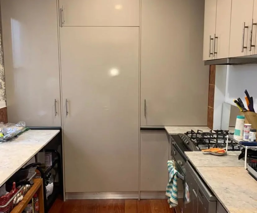 $300, Flatshare, 2 bathrooms, Darling Point Road, Darling Point NSW 2027