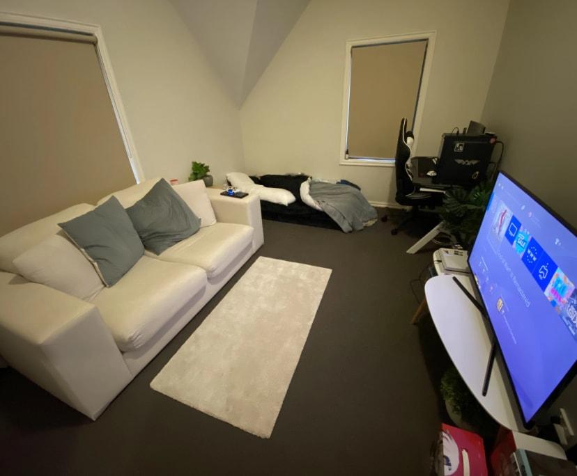 $153, Share-house, 4 bathrooms, William Street, Newport VIC 3015