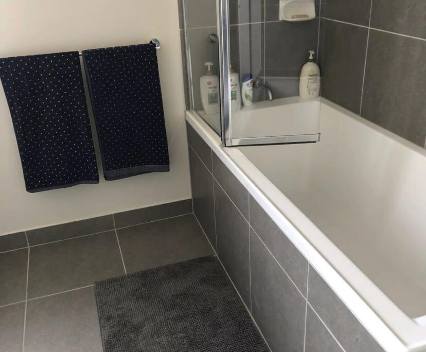 $225, Share-house, 3 bathrooms, Beddison Road, Craigieburn VIC 3064