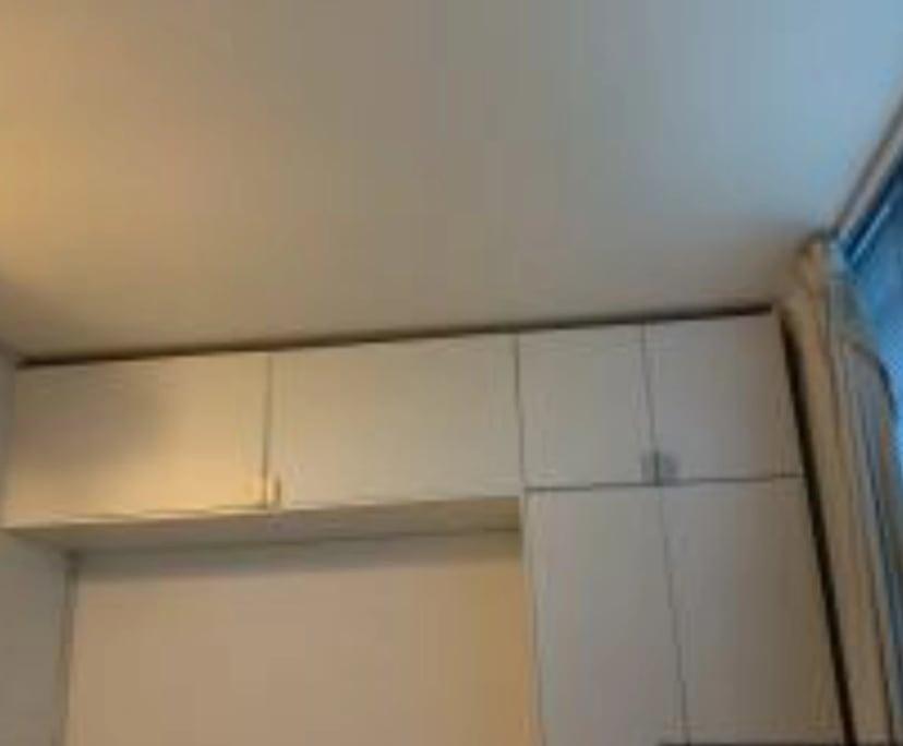 $250, Flatshare, 2 bathrooms, Alfred Street North, Neutral Bay NSW 2089