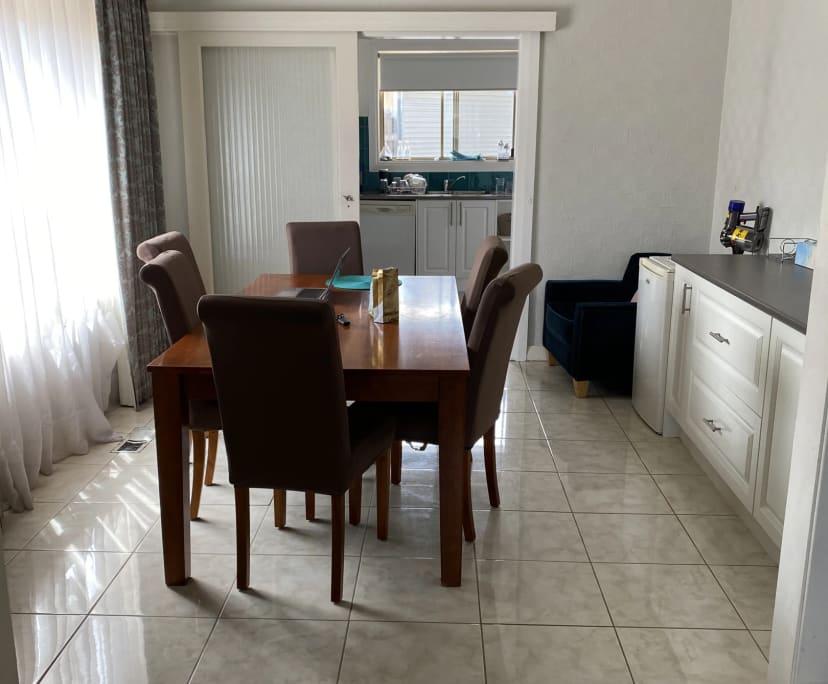 $160-180, Share-house, 2 rooms, Waratah Avenue, Tullamarine VIC 3043, Waratah Avenue, Tullamarine VIC 3043