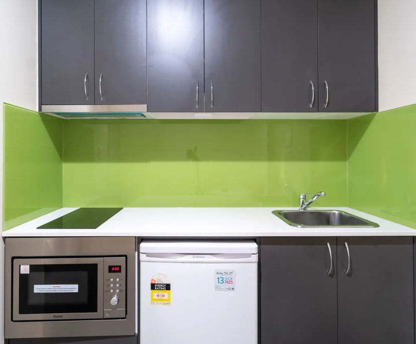 $195-390, Student-accommodation, 6 rooms, Marsfield NSW 2122, Marsfield NSW 2122