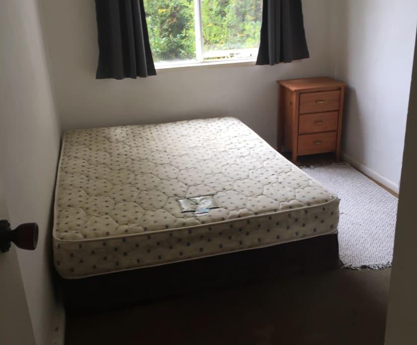 $204, Flatshare, 2 bathrooms, Spenser Street, St Kilda VIC 3182