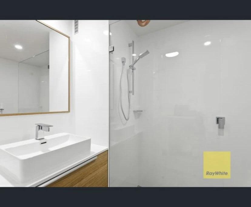 $150, Flatshare, 2 bathrooms, Saint Leonards Street, Mosman Park WA 6012
