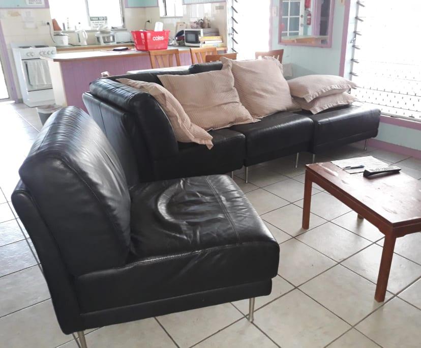 $210, Share-house, 3 bathrooms, Victoria Street, Parramatta Park QLD 4870