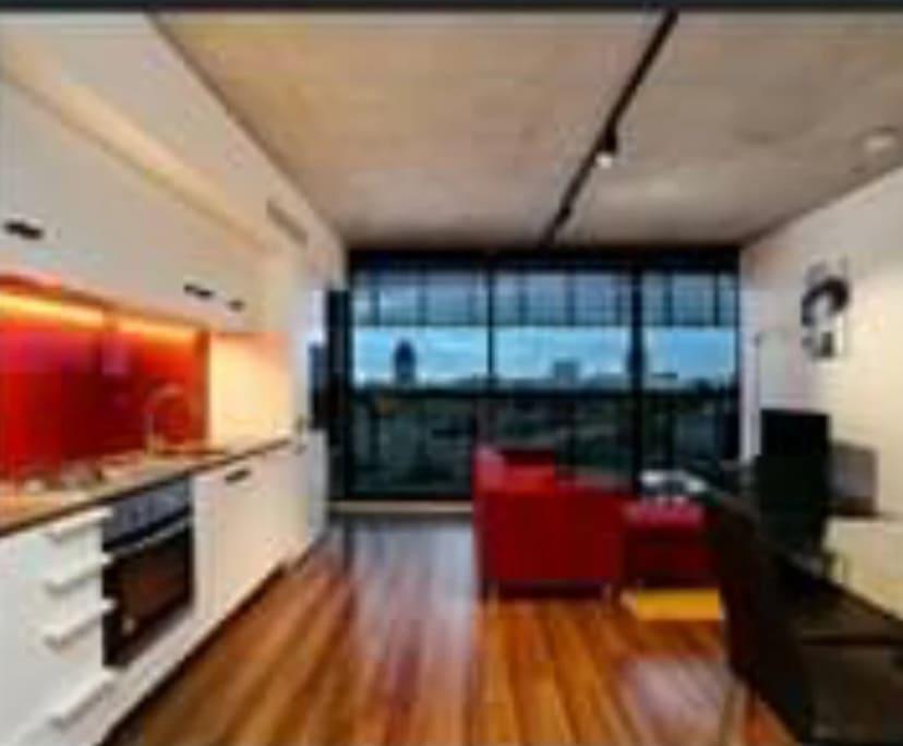 $150-300, Flatshare, 2 rooms, Sturt Street, Southbank VIC 3006, Sturt Street, Southbank VIC 3006