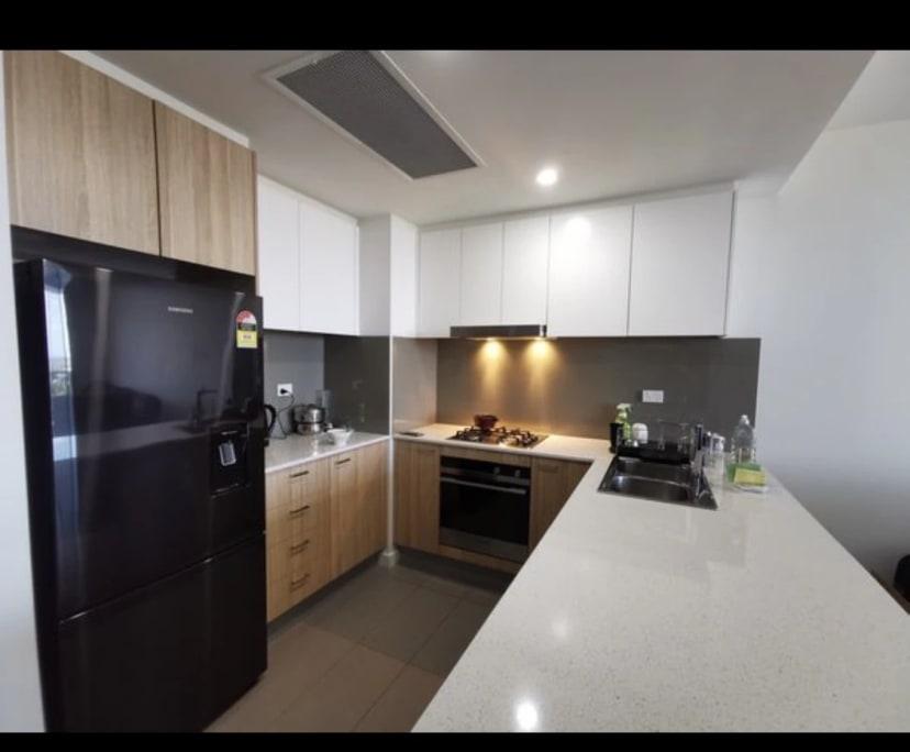 $250, Flatshare, 2 bathrooms, Hassall Street, Parramatta NSW 2150