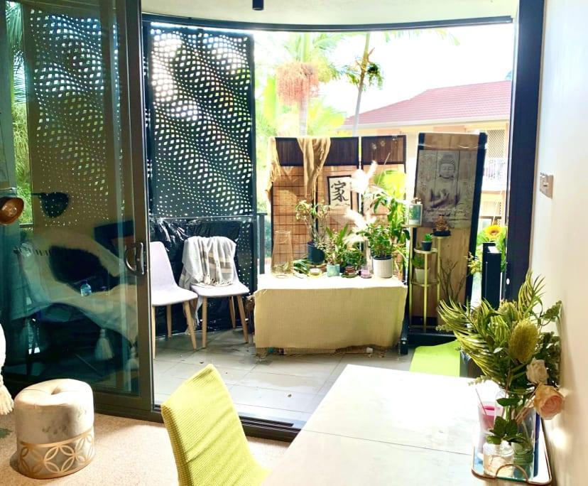 $600, Flatshare, 2 bathrooms, Wellington Road, Kangaroo Point QLD 4169