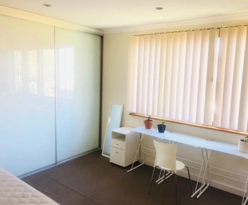$250, Flatshare, 3 bathrooms, Falcon Street, Neutral Bay NSW 2089