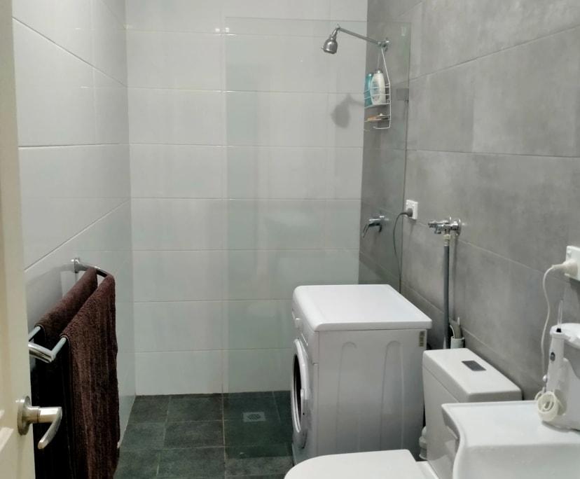 $200, Flatshare, 2 bathrooms, Stanmore Road, Enmore NSW 2042