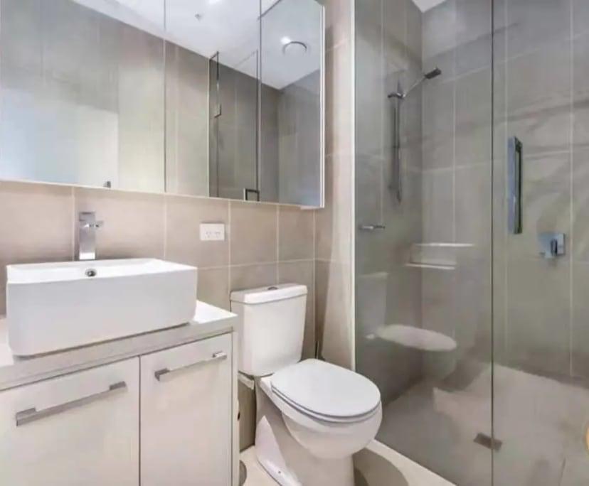 $410, Studio, 1 bathroom, Frankston VIC 3199